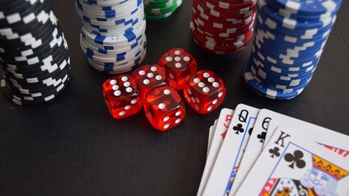 WSOP-Gold-Greenwoods-Aces-Cracked