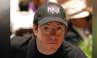 WSOP-Gold-Jamie-Gold-talks-Wasicka-over-the-cliff