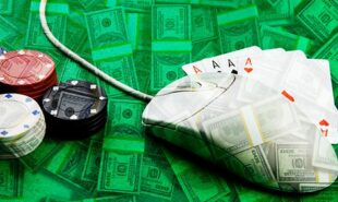 WSOP-Gold-Phil-Iveys-million-dollar-misclick
