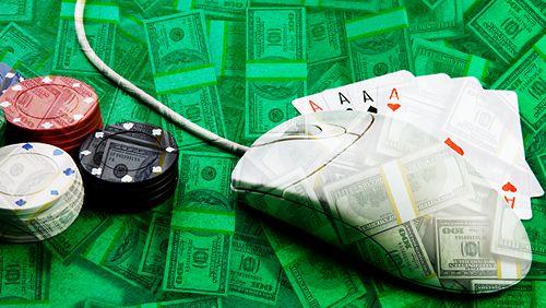 WSOP-Gold-Phil-Iveys-million-dollar-misclick