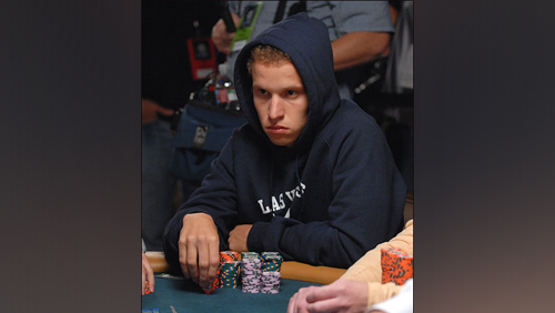 WSOP-Gold-The-Understated-Foreshadowing-of-Peter-Eastgate
