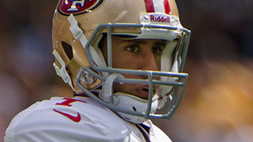 Who-will-Colin-Kaepernick-sign-for-and-will-He-return