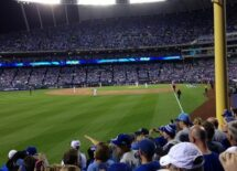 World-Series-odds-as-MLB-prepares-to-start