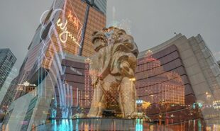 Wynn-Macau-MGM-China-look-for-financial-support-Moodys-weighs-in-2