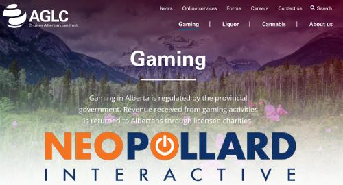 alberta-online-gambling-neopollard-interactive