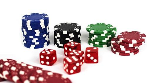 "artur-martirosyan-beats-viktor-blom-to-seal-shrb-online-series-championship ""width ="" 500 ""peak ="" 282 ""srcset ="" https://calvinayre.com/wp-content/uploads/2020 /06/artur-martirosyan-beats-viktor-blom-to-seal-shrb-online-series-championship.-1.jpg 500w, https://calvinayre.com/wp-content/uploads/2020/06/artur -martirosyan-beats-viktor-blom-to-seal-shrb-online-series-championship.-1-300x169.jpg 300w, https://calvinayre.com/wp-content/uploads/2020/06/artur-martirosyan -beats-viktor-blom-to-seal-shrb-online-series-championship.-1-330x185.jpg 330w ""ukuran ="" (maks-lebar: 500px) 100vw, 500px ""/></noscript><img class="
