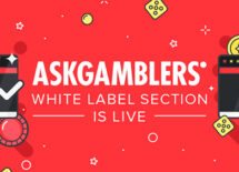 askgambler-launches-white-label-section