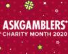 askgamblers-charity