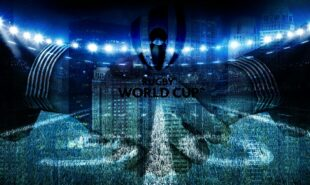 australia-set-to-partner-with-nz-for-another-world-cup-bid