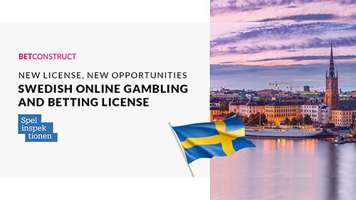 betconstruct-awarded-swedish-online-gambling-and-betting-licence