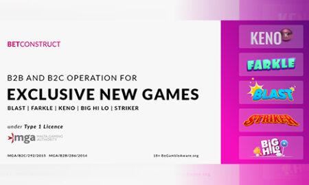 betconstruct-exclusive-new-games