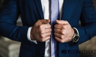 betconstruct-taps-former-soccer-star-as-newest-brand-ambassador