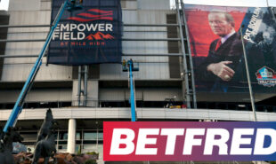 betfred-denver-broncos-sports-betting-lounge-mile-high-stadium