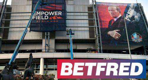 betfred-denver-broncos-sports-betting-lounge-mile-high-stadium