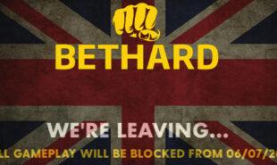 bethard-withdrawing-uk-online-gambling-market