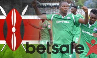 betsafe-kenya-online-betting-football-sponsorship