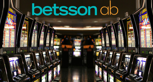 betsson-colorado-online-sports-betting-dostal-alley-casino