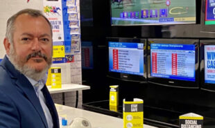 betting-gaming-council-tv-radio-gambling-advertising-betting-shops