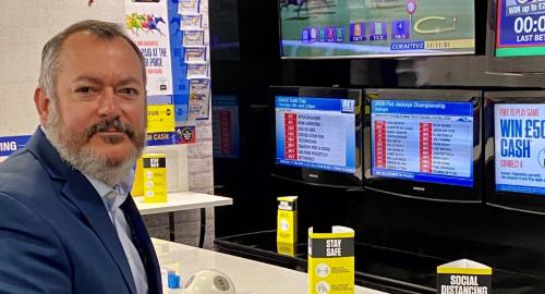 betting-gaming-council-tv-radio-gambling-advertising-betting-shops