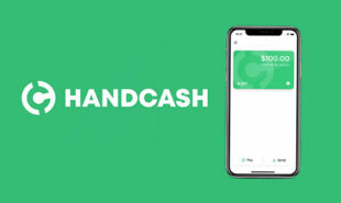 bitcoin-wallet-handcash-secures-further-funding_CA