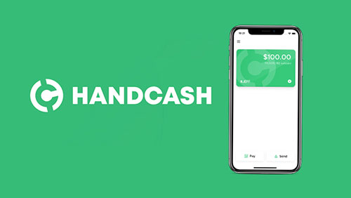 bitcoin-wallet-handcash-secures-further-funding_CA