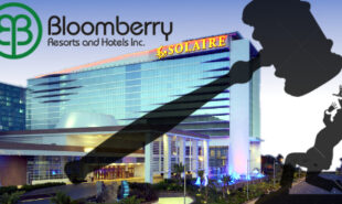 bloomberry-solaire-casino-ggam-bangladesh-court-rulings