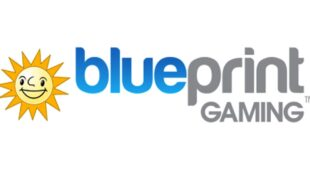 blueprint-gaming-heads-back-to-class-with-home-schooling-programme