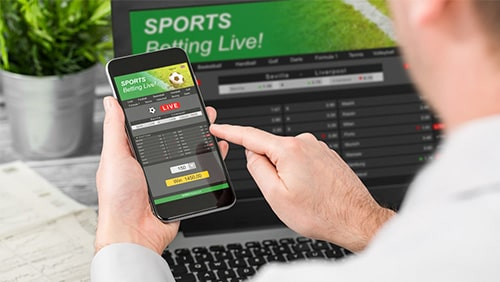 bodog-shows-what-interest-sports-gamblers-the-most-inline-min