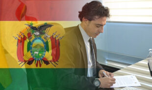 bolivia-online-gambling-regulation-push
