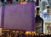 borgata-atlantic-city-casino-alcohol-ban