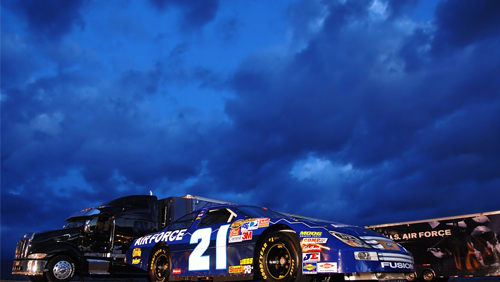 busch-tops-board-for-supermarket-heroes-500
