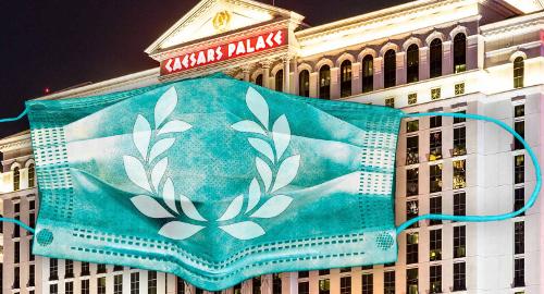 caesars-entertainment-casinos-mandatory-mask-policy-covid-19