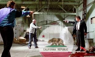 california-sports-betting-tribal-gaming-cardrooms-racetracks-hearing
