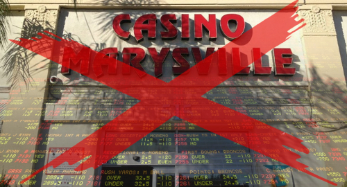 california-tribal-casino-racetrack-sports-betting-cardroom