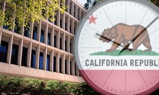 california-tribes-sue-sports-betting-ballot-initiative