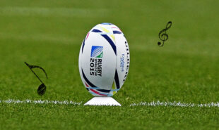 call-to-ban-iconic-english-song-from-english-rugby-featured