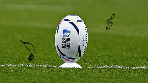 call-to-ban-iconic-english-song-from-english-rugby-featured-inline