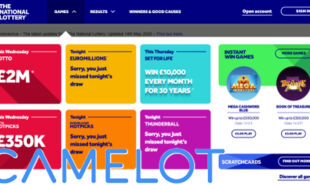 camelot-uk-lottery-digital-sales-record