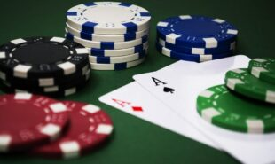 can-poker-learn-from-its-past-boom-and-bust