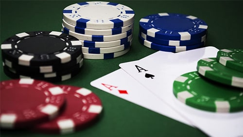 can-poker-learn-from-its-past-boom-and-bust-min