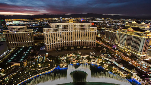 casino-las-vegas-reopens