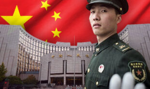 china-central-bank-online-gambling-payments
