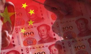 china-cross-border-online-gambling-snitch-rewards