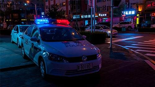 chinese-police-bust-massive-illegal-gambling-op-with-ties-to-macau-min
