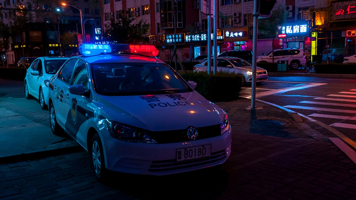 chinese-police-bust-massive-illegal-gambling-op-with-ties-to-macau