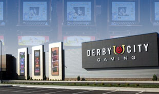 churchill-downs-derby-city-gaming-historical-racing-machines