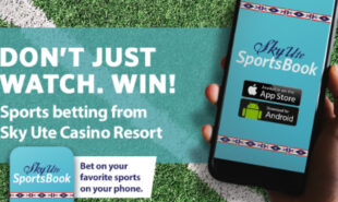 colorado-sports-betting-sky-ute-sportsbook-tribal-gaming