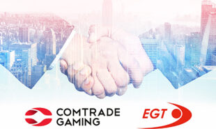 comtrade-gaming-egt-signs-g2s
