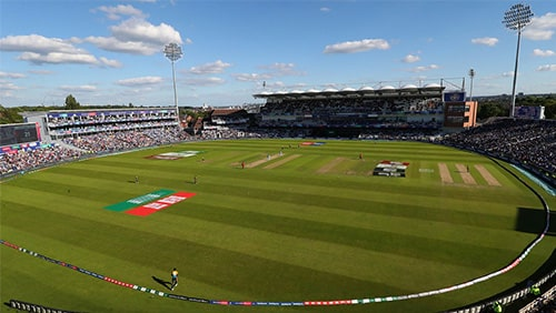 cricket-to-return-to-uk-but-remains-under-covid-19-cloud-min