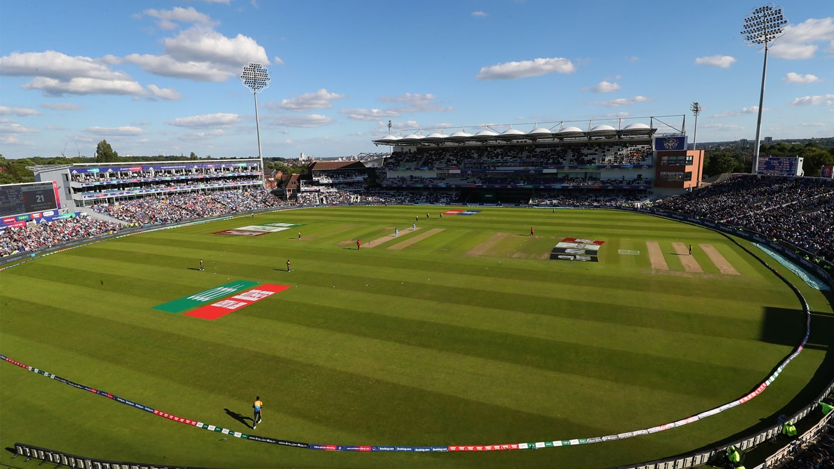 cricket-to-return-to-uk-but-remains-under-covid-19-cloud